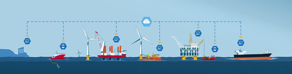 Maritime Operations Range 2