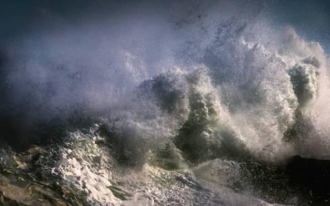 beach-calamity-danger-1494707