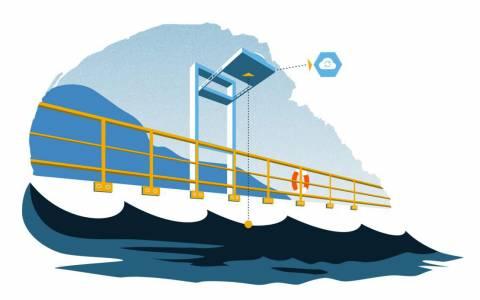 coastal-and-monitoring_web-1024x620 edit